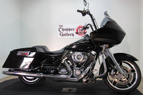 2010 Harley-Davidson Road Glide® Custom in Temecula, California - Photo 3