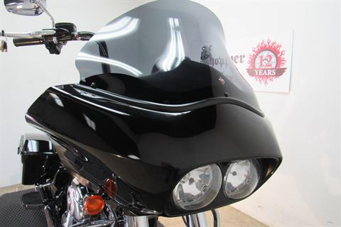 2010 Harley-Davidson Road Glide® Custom in Temecula, California - Photo 5