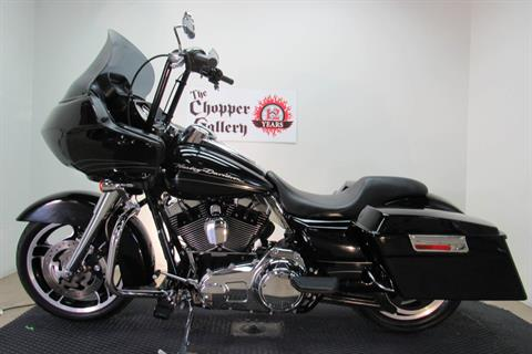 2010 Harley-Davidson Road Glide® Custom in Temecula, California - Photo 2