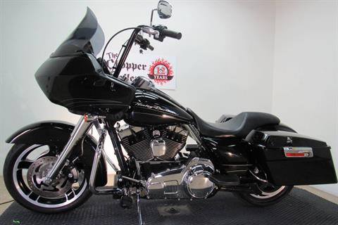 2010 Harley-Davidson Road Glide® Custom in Temecula, California - Photo 19