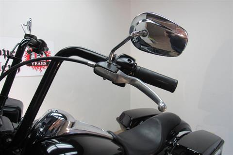 2010 Harley-Davidson Road Glide® Custom in Temecula, California - Photo 22
