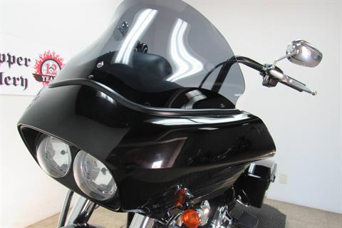 2010 Harley-Davidson Road Glide® Custom in Temecula, California - Photo 23