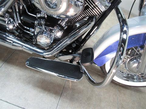 2010 Harley-Davidson Softail® Deluxe in Temecula, California - Photo 12