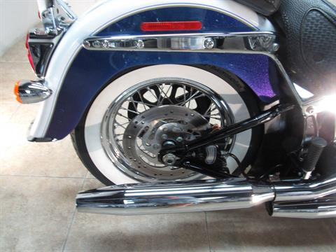 2010 Harley-Davidson Softail® Deluxe in Temecula, California - Photo 16