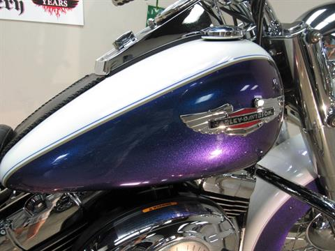 2010 Harley-Davidson Softail® Deluxe in Temecula, California - Photo 5