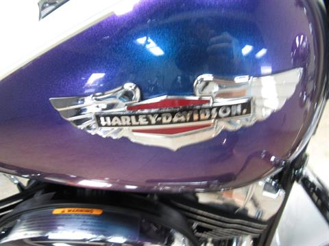 2010 Harley-Davidson Softail® Deluxe in Temecula, California - Photo 23