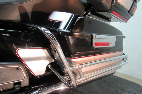 2010 Harley-Davidson Ultra Classic® Electra Glide® in Temecula, California - Photo 27