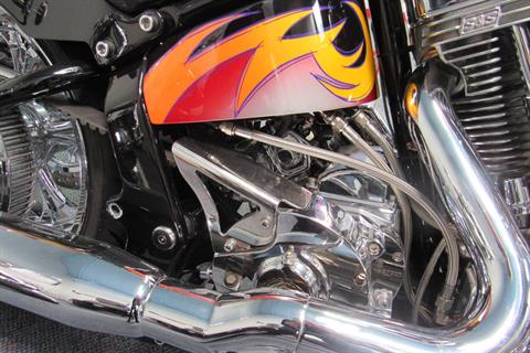 2007 American Ironhorse Outlaw® in Temecula, California - Photo 39