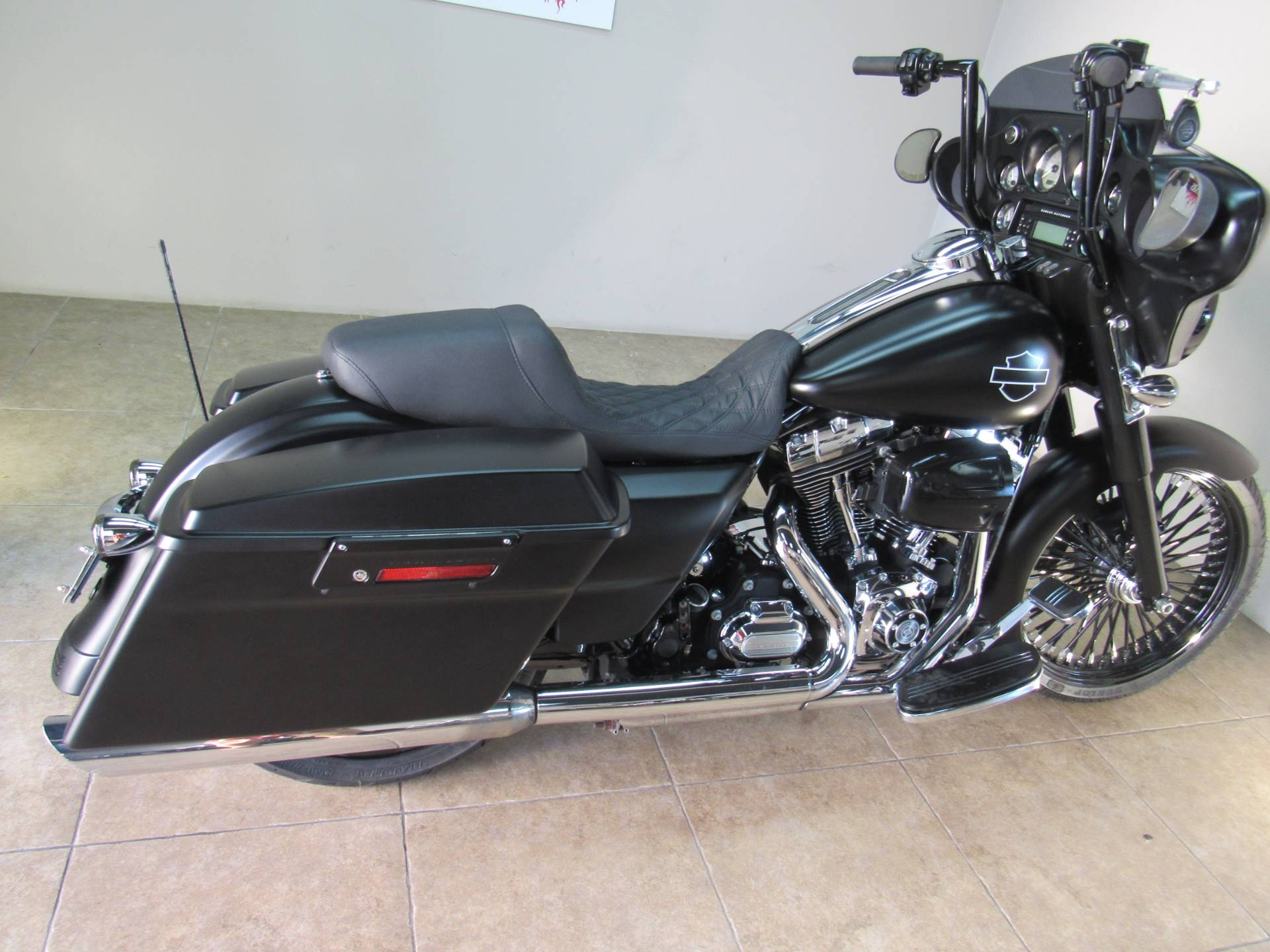 2013 Harley-Davidson Street Glide® in Temecula, California - Photo 3