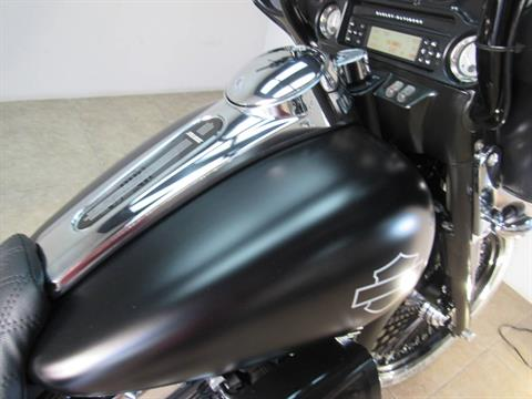 2013 Harley-Davidson Street Glide® in Temecula, California - Photo 10