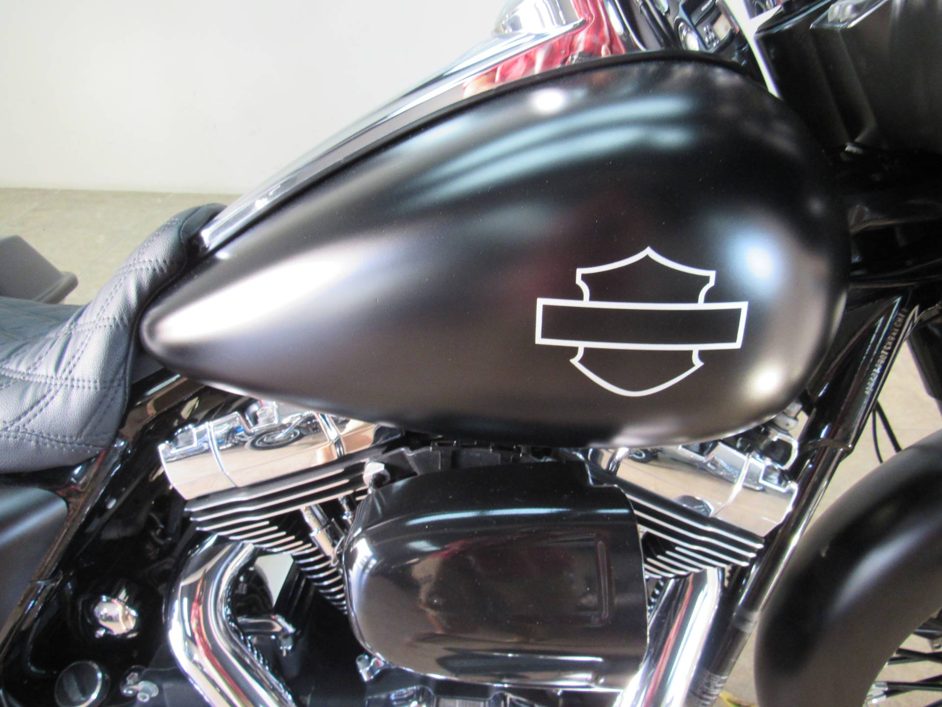 2013 Harley-Davidson Street Glide® in Temecula, California - Photo 11