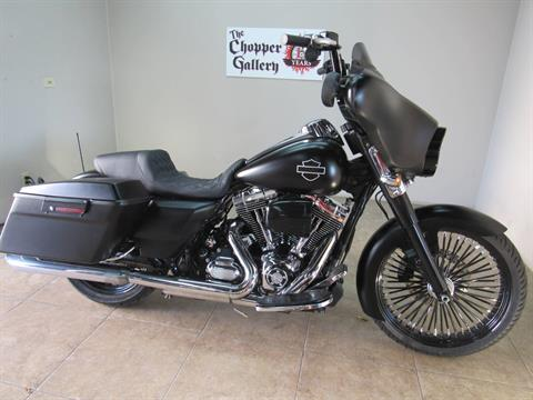 2013 Harley-Davidson Street Glide® in Temecula, California - Photo 16