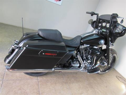 2013 Harley-Davidson Street Glide® in Temecula, California - Photo 18