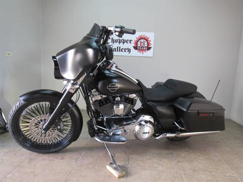 2013 Harley-Davidson Street Glide® in Temecula, California - Photo 20