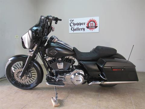 2013 Harley-Davidson Street Glide® in Temecula, California - Photo 27