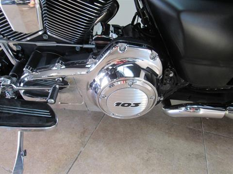 2013 Harley-Davidson Street Glide® in Temecula, California - Photo 30