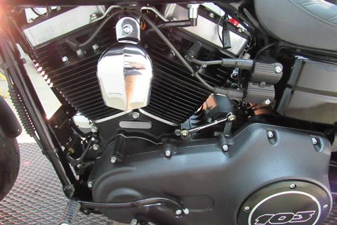 2017 Harley-Davidson Street Bob® in Temecula, California - Photo 16