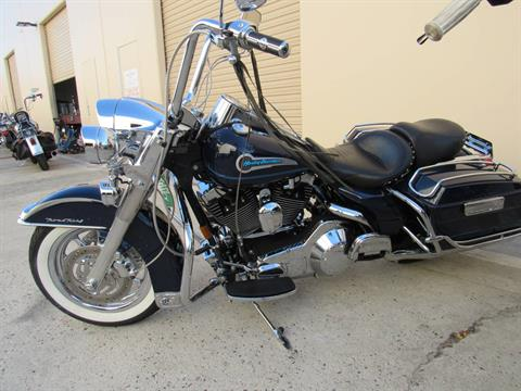 2004 Harley-Davidson Peace Officer Special Edition in Temecula, California - Photo 11