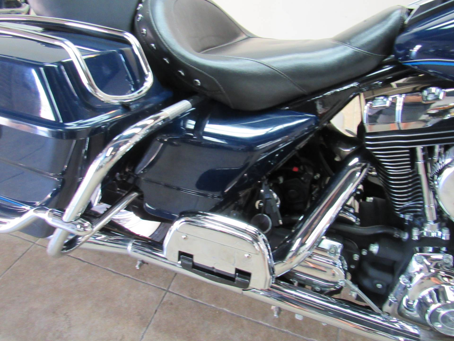 2004 Harley-Davidson Peace Officer Special Edition in Temecula, California - Photo 20