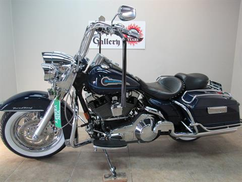 2004 Harley-Davidson Peace Officer Special Edition in Temecula, California - Photo 2