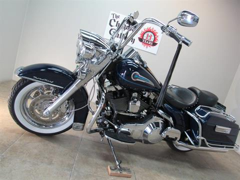 2004 Harley-Davidson Peace Officer Special Edition in Temecula, California - Photo 37
