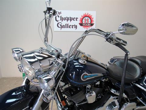 2004 Harley-Davidson Peace Officer Special Edition in Temecula, California - Photo 8