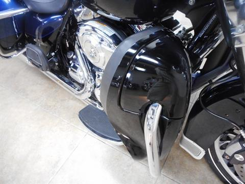2012 Harley-Davidson Electra Glide® Ultra Limited in Temecula, California