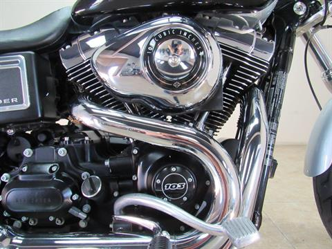 2014 Harley-Davidson Low Rider® in Temecula, California - Photo 12