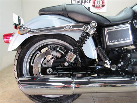 2014 Harley-Davidson Low Rider® in Temecula, California - Photo 23