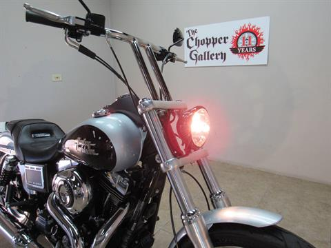 2014 Harley-Davidson Low Rider® in Temecula, California - Photo 24