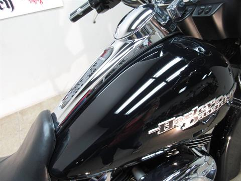 2012 Harley-Davidson Street Glide® in Temecula, California - Photo 7