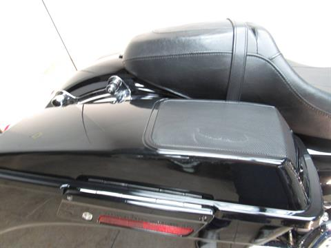 2012 Harley-Davidson Street Glide® in Temecula, California - Photo 16