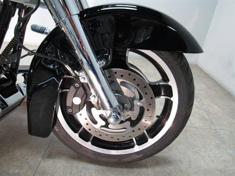 2012 Harley-Davidson Street Glide® in Temecula, California - Photo 21