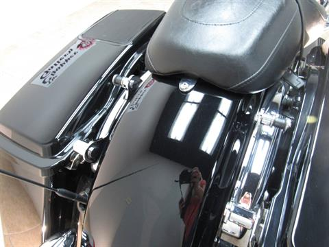 2012 Harley-Davidson Street Glide® in Temecula, California - Photo 22