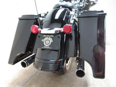 2012 Harley-Davidson Street Glide® in Temecula, California - Photo 23
