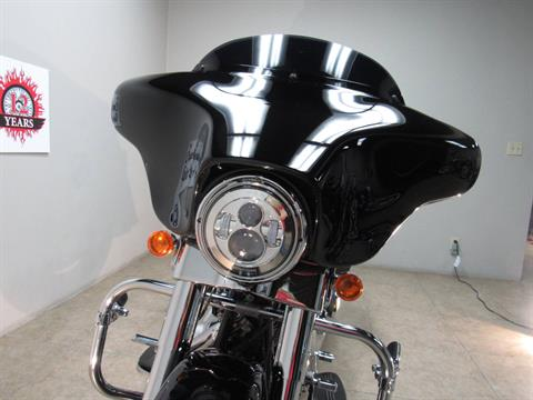 2012 Harley-Davidson Street Glide® in Temecula, California - Photo 31