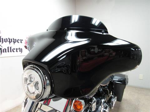2012 Harley-Davidson Street Glide® in Temecula, California - Photo 32