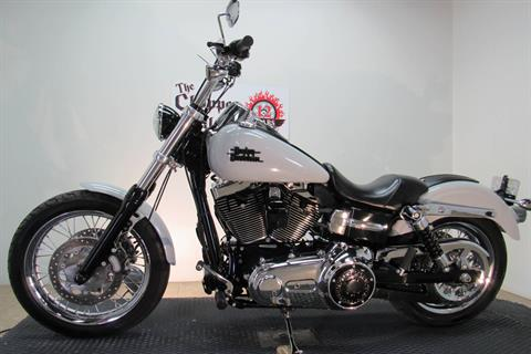 2014 Harley-Davidson Dyna® Super Glide® Custom in Temecula, California - Photo 21