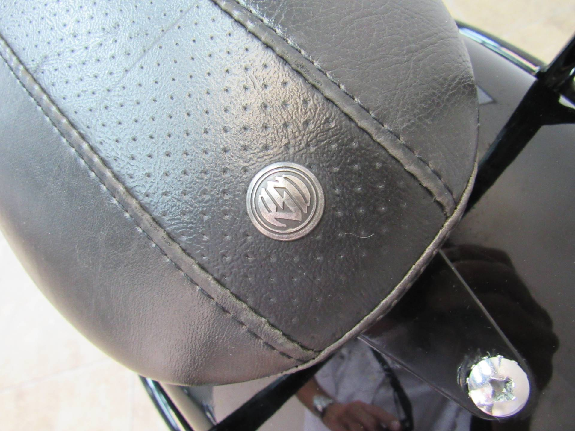 2010 Harley-Davidson Sportster® Forty-Eight™  in Temecula, California - Photo 28