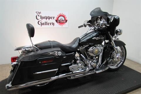 2009 Harley-Davidson Street Glide® in Temecula, California - Photo 3