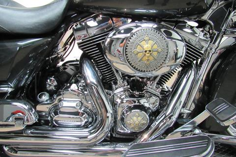 2009 Harley-Davidson Street Glide® in Temecula, California - Photo 5