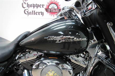2009 Harley-Davidson Street Glide® in Temecula, California - Photo 8