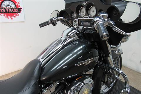 2009 Harley-Davidson Street Glide® in Temecula, California - Photo 14
