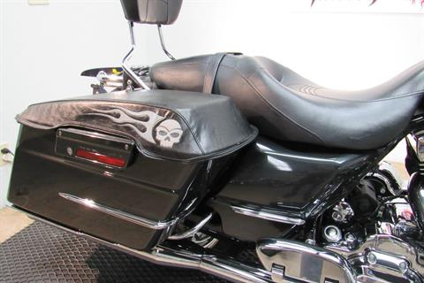 2009 Harley-Davidson Street Glide® in Temecula, California - Photo 17