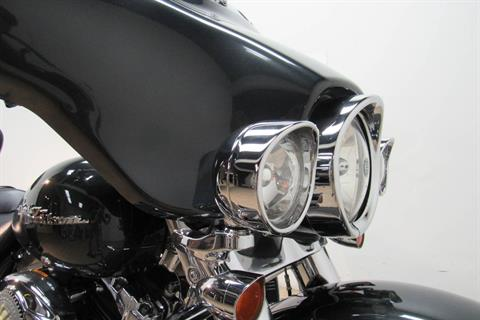2009 Harley-Davidson Street Glide® in Temecula, California - Photo 23