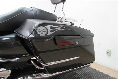 2009 Harley-Davidson Street Glide® in Temecula, California - Photo 31