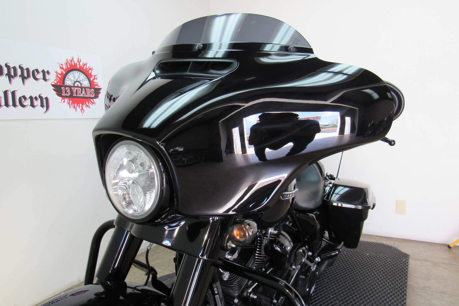 2019 Harley-Davidson Street Glide® Special in Temecula, California - Photo 27