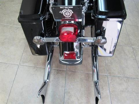 2008 Harley-Davidson Road King® in Temecula, California - Photo 5