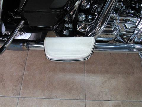 2008 Harley-Davidson Road King® in Temecula, California - Photo 13
