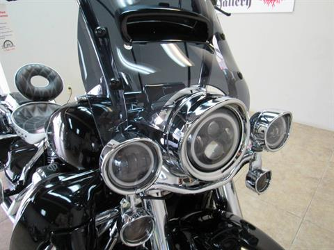 2008 Harley-Davidson Road King® in Temecula, California - Photo 18
